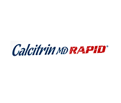 Calcitrin