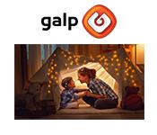 Galp - Website