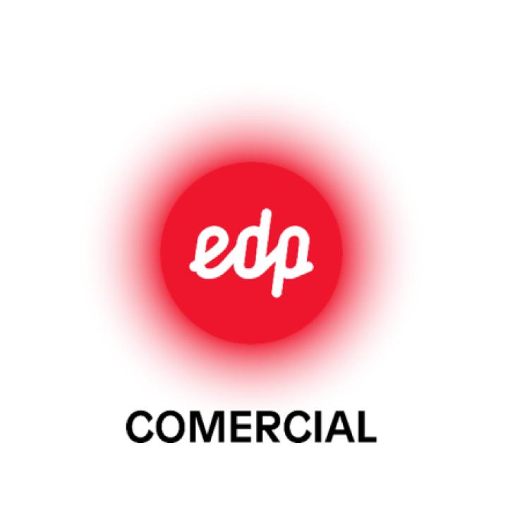 App EDP Zero