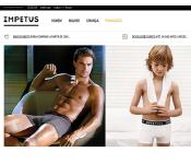 www.impetusunderwear.com