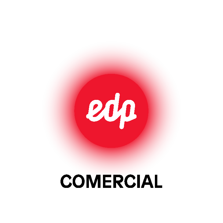 EDP Funciona