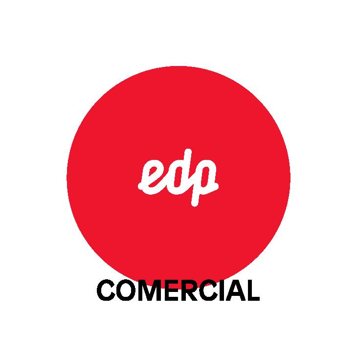 Certificação Energética EDP