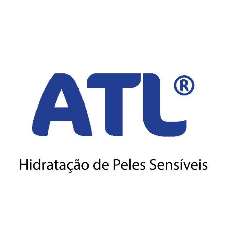 ATL Cremes Hidratantes