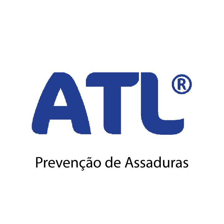 ATL prevenção de assaduras