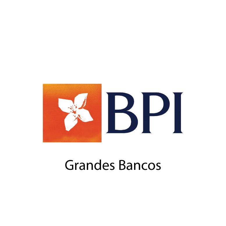Grandes Bancos