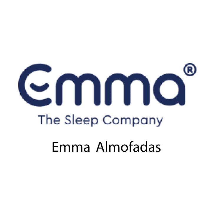 Emma - Almofadas