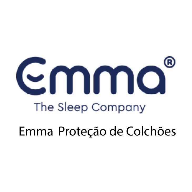 Emma - Proteção de Colchões